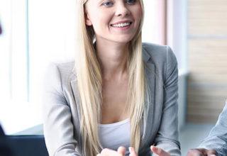 Etiqueta Empresarial – Guia básico de comportamento profissional