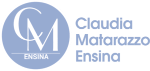 Claudia Matarazzo Ensina